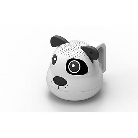 G.O.A.T. Pet Products Bluetooth Pet Speaker, As Seen on Shark Tank! Spot Dog, GOATSPOTDOG