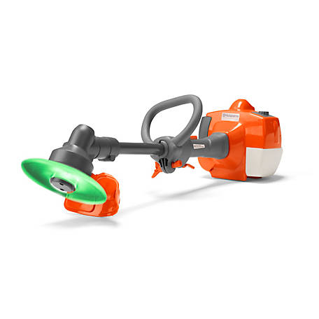 Husqvarna 223L Toy String Trimmer, 585729102