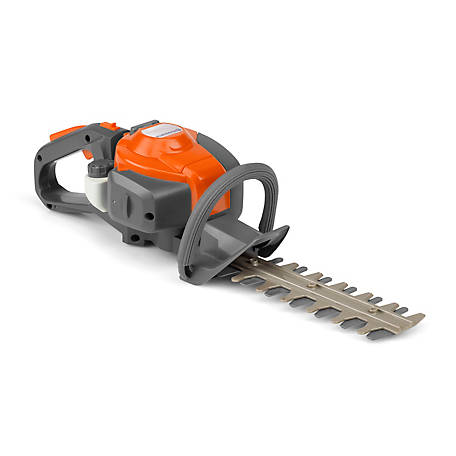 Husqvarna 122HD45 Toy Hedge Trimmer, 585729103