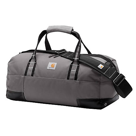 Carhartt Legacy 20 in. Gear Bag