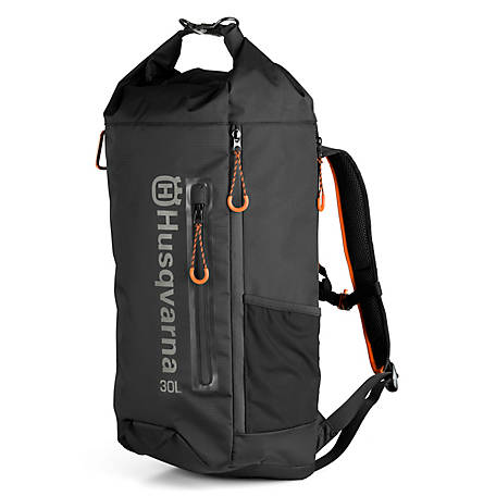 Husqvarna 30L Xplorer Backpack