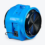 C.H. Hanson 16 Storm Plus Ventilator 1 Hp, 83007