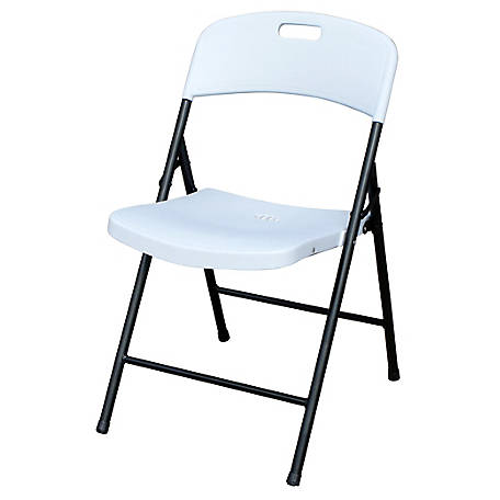 PDG Injection Folding Chair, 808