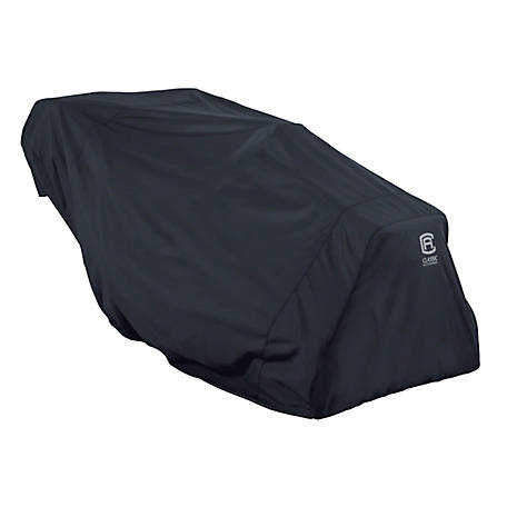 Classic Accessories Tractor Cover, X-Large, 52-221-050401-RT