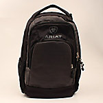 Ariat Backpack Classic Grey