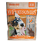 Wholesomes Heidi Chicken Gluten Free Jerky Sticks