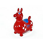 Gymnic Rody Max Horse, Red, 7105