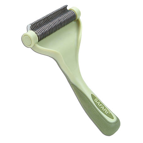 Safari Shed Magic Deshedding Dogs, W6127 NCL00