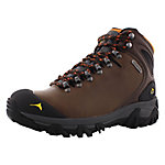 Pacific Mountain Women's Elbert Mid Hiking Boots, PM004139
