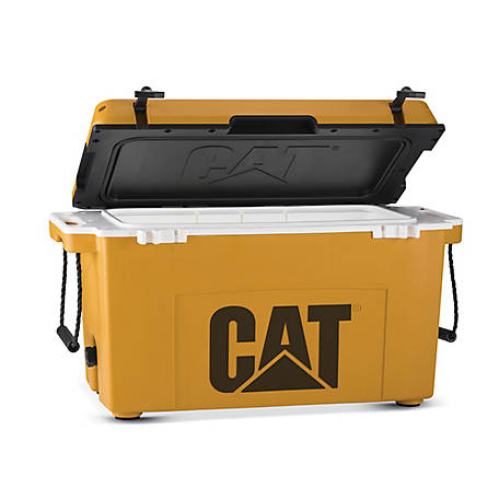 CAT 55 qt. Cat Cooler, 1C5500