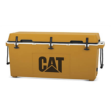 CAT 88 qt. Cat Cooler 1C88, 1C8800