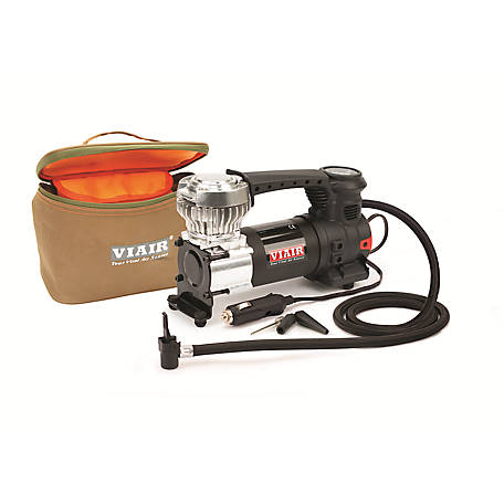 Viair 84P Portable Compressor Kit, 84