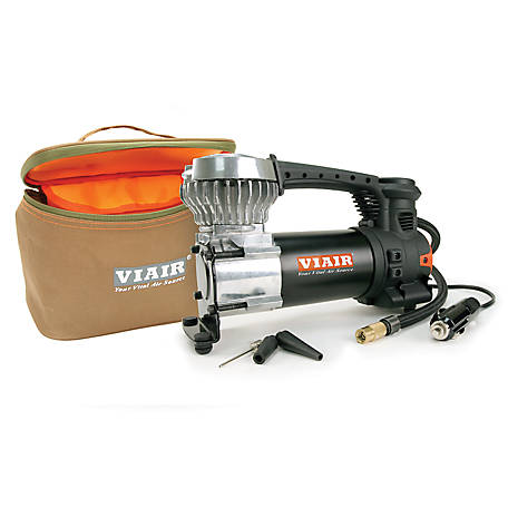Viair 85P Portable Compressor Kit, 85