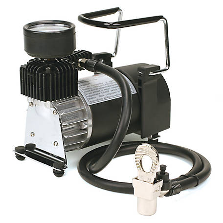Viair 90P Portable Compressor Kit, 93