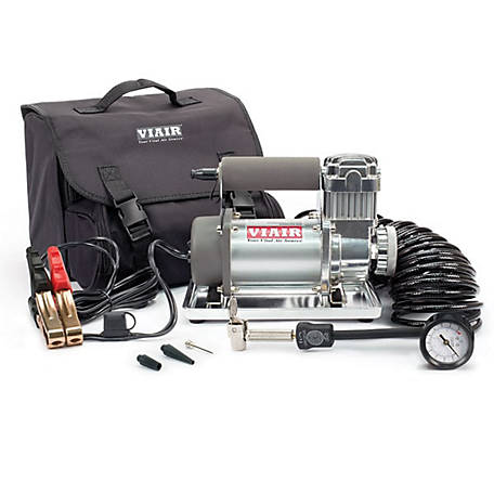 Viair, 300P Portable Compressor Kit, 30033