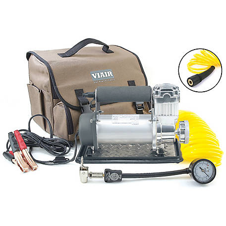 Viair 400P 24V Portable Compressor Kit, 40050
