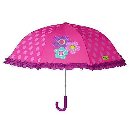 Western Chief Flower Cutie Umbrella 2467301P