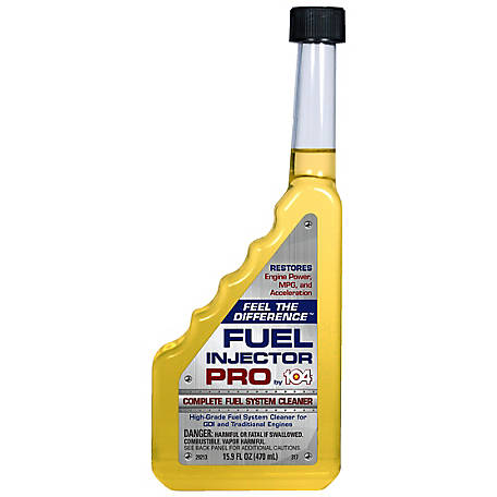104+ Performance 104 Fuel Injector Pro, 29214