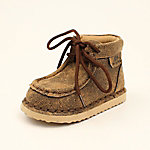 Twister Boy's Aiden Casuals Shoes
