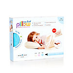 My First Pillow, Memory Foam, Toddler
