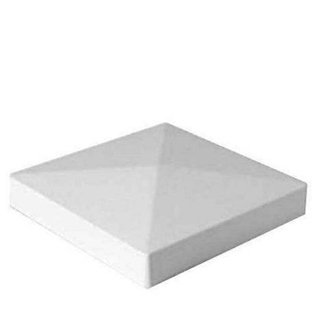 Xpanse 5 x 5 Pyramid Post Top, 73003093