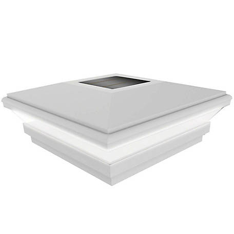Xpanse 5X 5 Contemporary Solar Top, 73013118