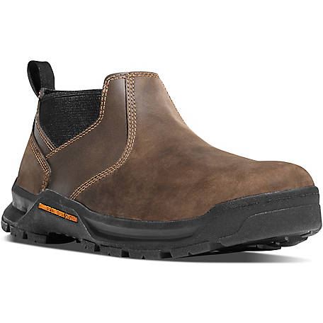 Danner Men's Crafter Romeo Hot 3 in. Boot