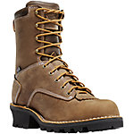Danner Men's Logger 8 in. Boot