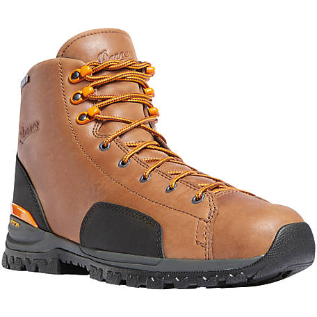 Danner Men's Stronghold 6 in. NMT Boot