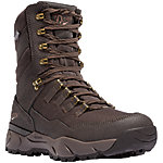Danner Men's Vital 8 in. Boot