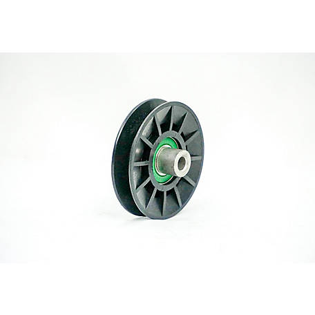 Maxpower 14326 Idler Pulley