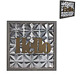 TX USA Corporation Hello Wall Art TX-F0142