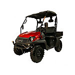 ATVs & UTVs at Tractor Supply Co
