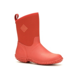 Shop Women's Muckster II Mid Boot at Tractor Supply Co.