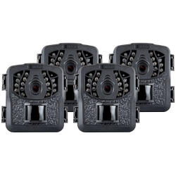 Shop Simmons 12MP Low Glow 4 Pack at Tractor Supply Co.
