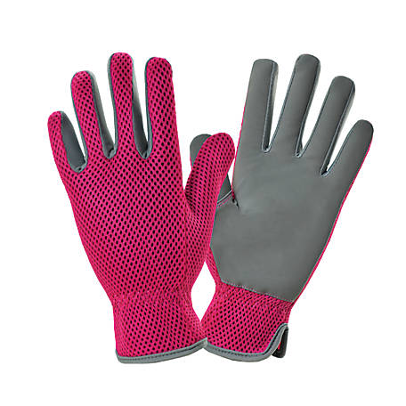Miracle-Gro Ladies Hi-Performance Glove, MG86120
