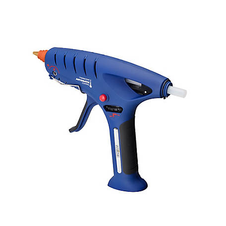 STEINEL TM 6000 Therma Melt Butane Glue Gun, 110049878