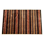 HiEnd Accents High Country Rug BL1001-OS