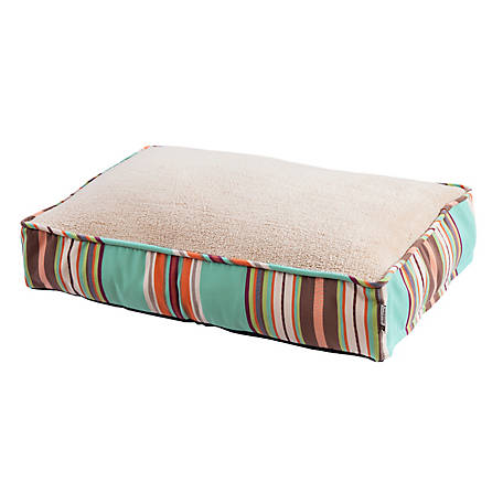 HiEnd Accents Serape Dog Bed DB1753