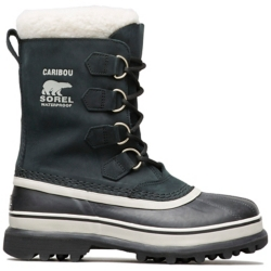 Shop New SOREL Boots for the Family at Tractor Supply Co.