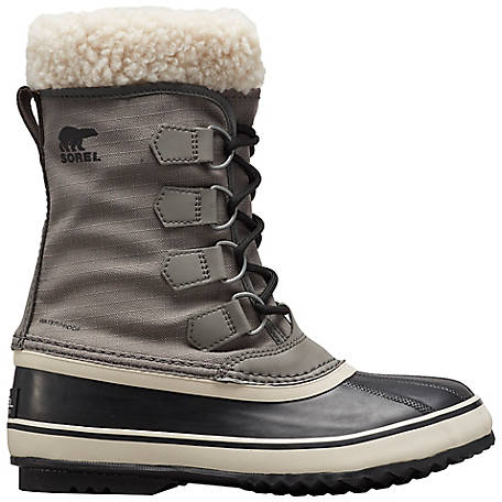 SOREL Women's Winter Carnival Shell Boot 1855081052