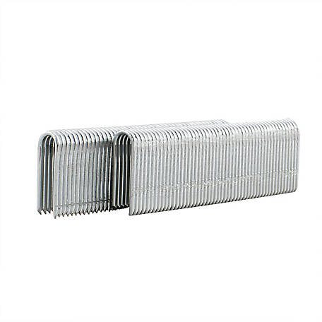 Freeman 16 Gauge 1 Fencing Staples, FS16G1