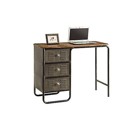 4D Concepts Urban Loft Desk, 140251