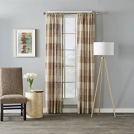 SKL Home Aiden Panel Taupe T70267000