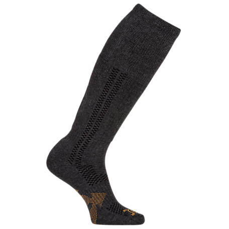 Carhartt Force Extremes Over Calf Boot Sock, CHMA0002O1