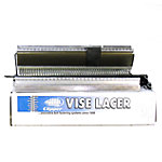 Clipper 7 in. Vise Lacer