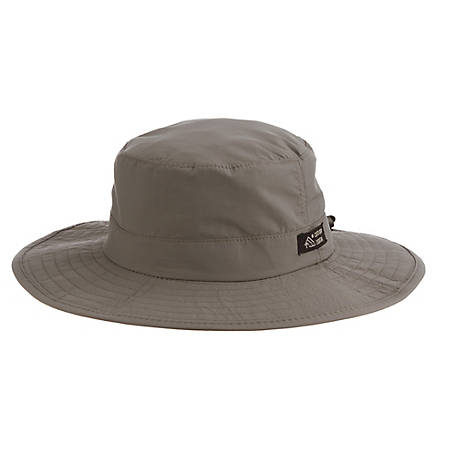 DPC Supplex Big Brim, MC1