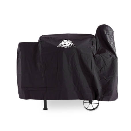 Pit Boss Pellet Grill Cover, 73750