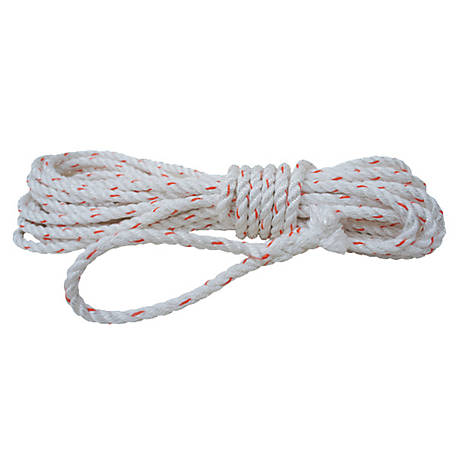 Outfitters Supply Manty Rope Poly Plus Pack, WPA208