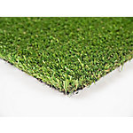 Everlast Pet Turf Artificial Grass EVPET